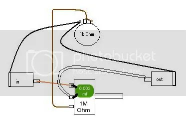 Wiring Guitar Pots Wiring A Volume Pot Wiring Diagram ~ Odicis
