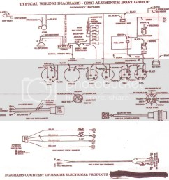 1981 ranger boat wiring diagram download wiring diagrams u2022 rh wiringdiagramblog today lowe boat wiring diagram [ 992 x 1024 Pixel ]
