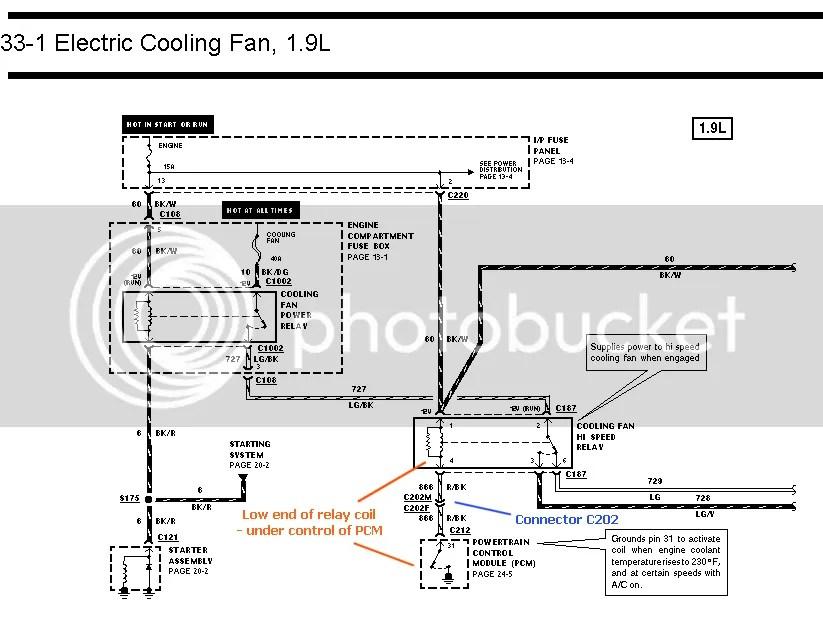 wiring diagrams by chris t photobucket