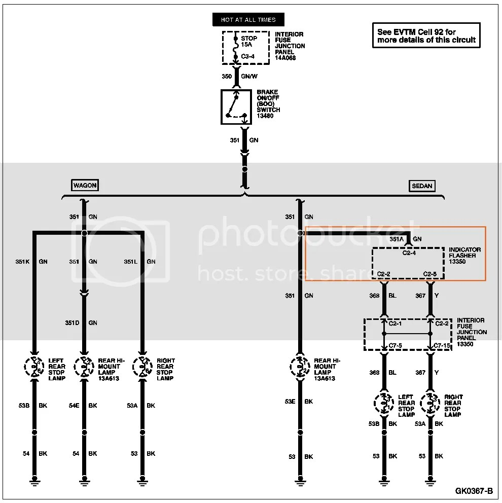 Wiring Diagrams By Chris T Photobucket Auto Electrical Diagram Oldsmobile Speakers Related With