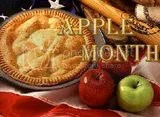 apple_pie_usda-380.jpg picture by jamesmargaret3rd