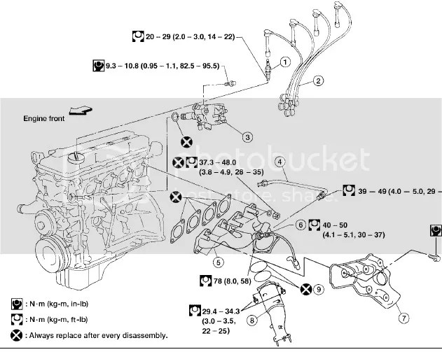 Buick Terraza Fuse Box Wiring Diagram Auto. Buick. Auto