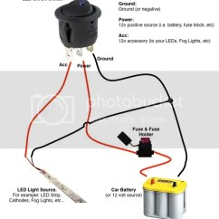 Nitrous Oxide Wiring Diagram Perko Marine Dual Battery Switch Hook Up Toyskids Co 220 Volt On Off California 3 Way