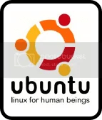 logo ubuntu -02 Pictures, Images and Photos