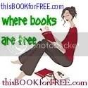 free books, open worldwide