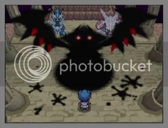 pokemon-platinum-screenshot.jpg pokemon platinum image by Despearex