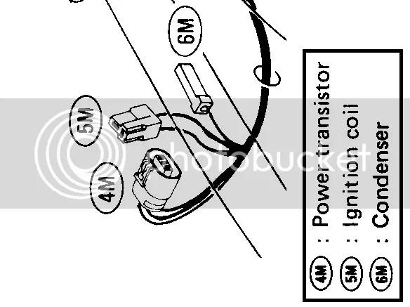 Dodge Viper Tachometer