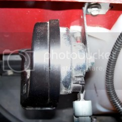 2003 Saturn Vue Horn Wiring Diagram Lighting Contactor Ion Turn Signal Get Free Image