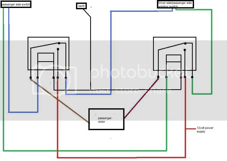 Wiring Diagram For Vw Transporter T5