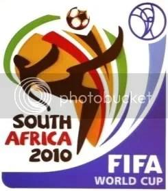 Eliminatórias da Copa do Mundo África do Sul 2010
