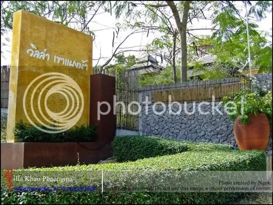062-Villa-Khao-Phaeng-Ma.jpg picture by jade_ornament