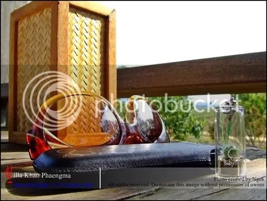 082PBValleyKhaoYaiWinery.jpg picture by jade_ornament