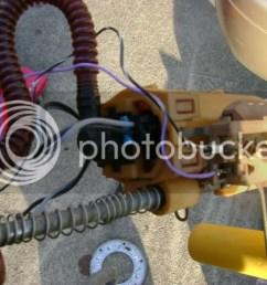 1995 impala ss fuel pump wiring diagram [ 1024 x 768 Pixel ]