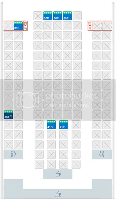 photo 777seats.png