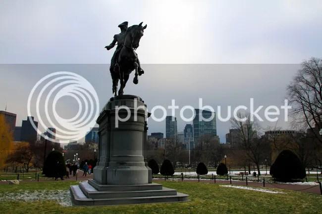 photo Boston129.jpg