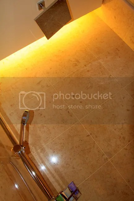 photo 12068869_10152967322590882_7053089466538587549_o.jpg