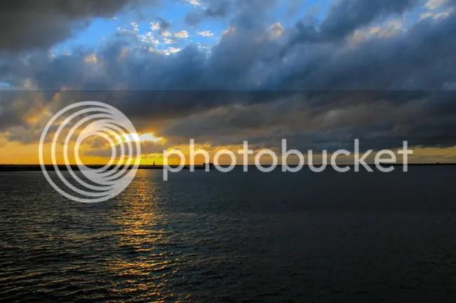 photo CPH093.jpg