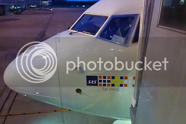 photo Euro193.jpg