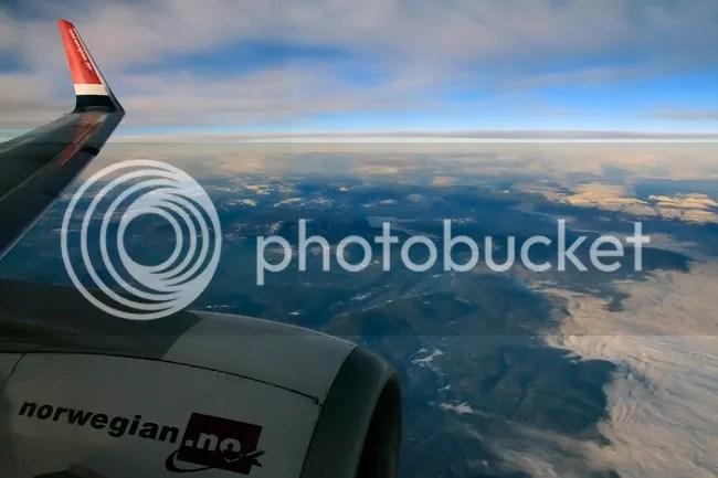 photo FAO051.jpg
