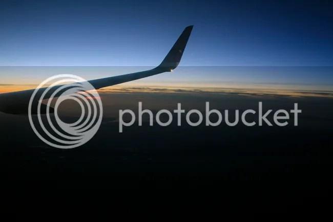 photo FAO089.jpg