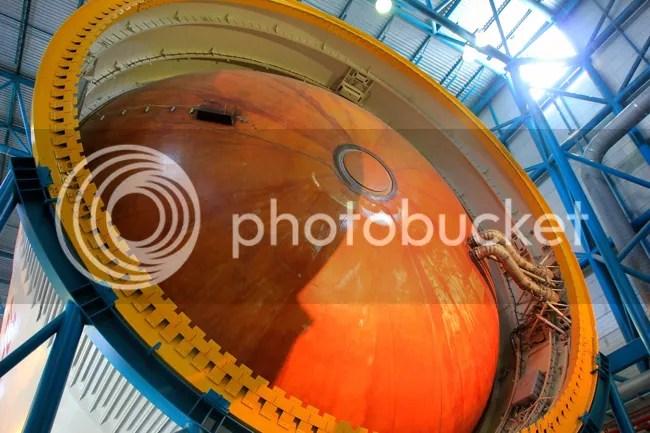 photo IMG_0043.jpg