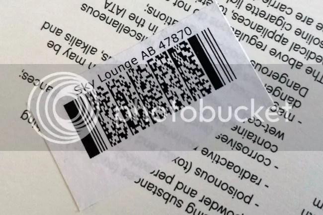 photo barcode.jpg