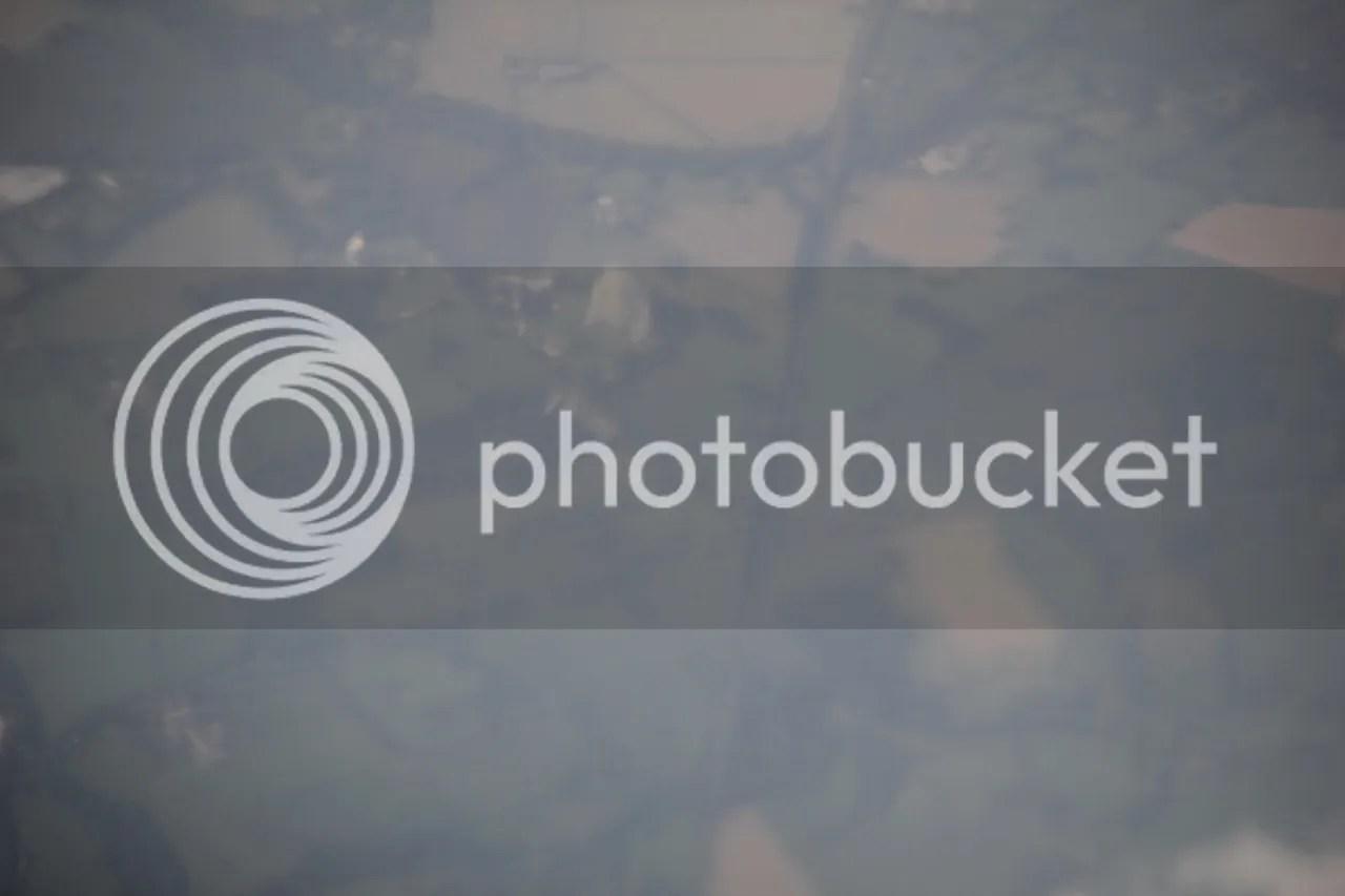 https://i0.wp.com/i181.photobucket.com/albums/x35/jwhite9185/Glasgow/61467659.jpg