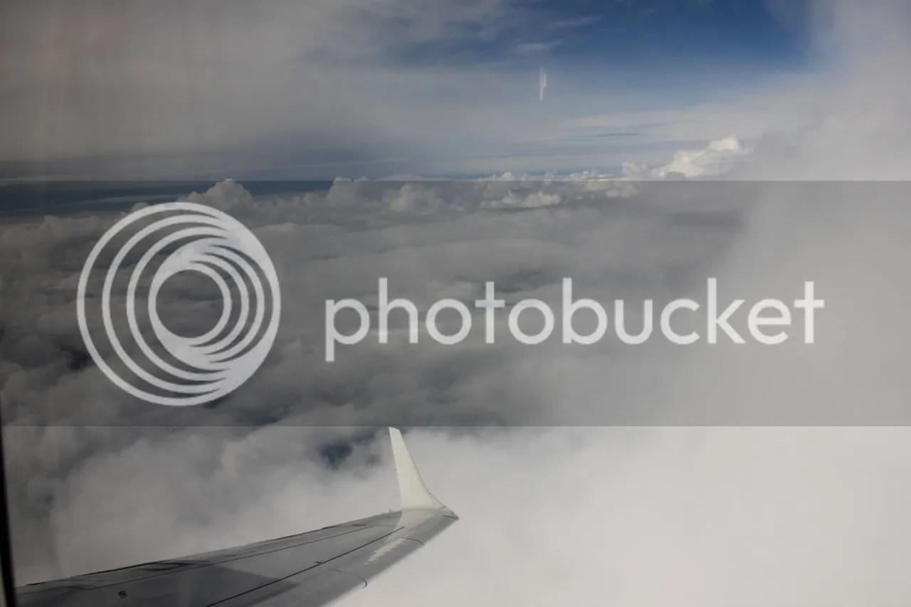 https://i0.wp.com/i181.photobucket.com/albums/x35/jwhite9185/Glasgow/88b32aea.jpg