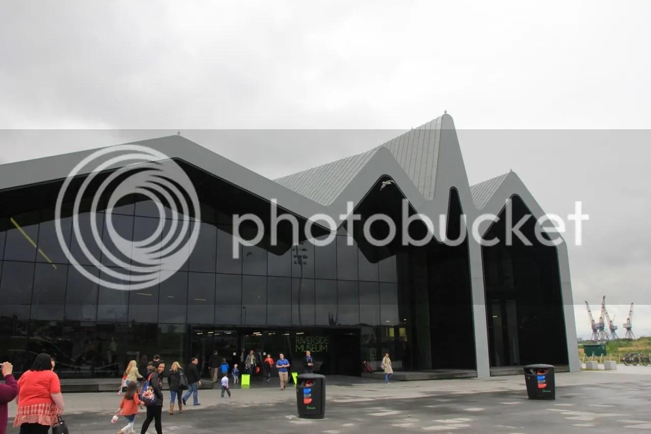 https://i0.wp.com/i181.photobucket.com/albums/x35/jwhite9185/Glasgow/8931c7e5.jpg