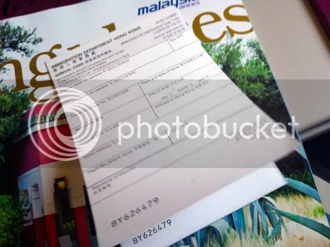 photo HKG112.jpg