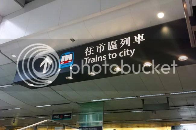 photo HKG141.jpg