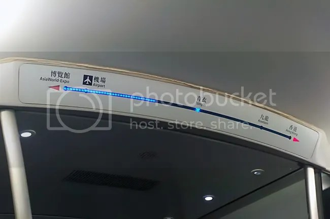 photo HKG142.jpg