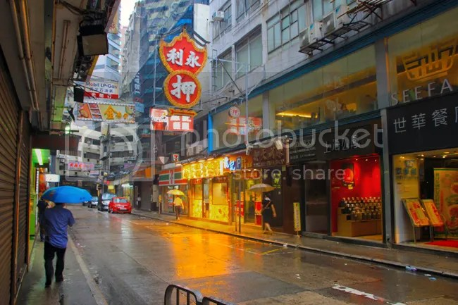 photo HKG148.jpg