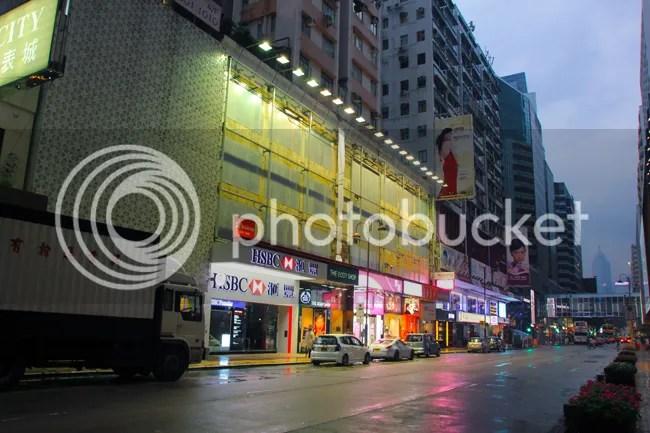 photo HKG151.jpg