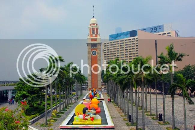 photo HKG159.jpg