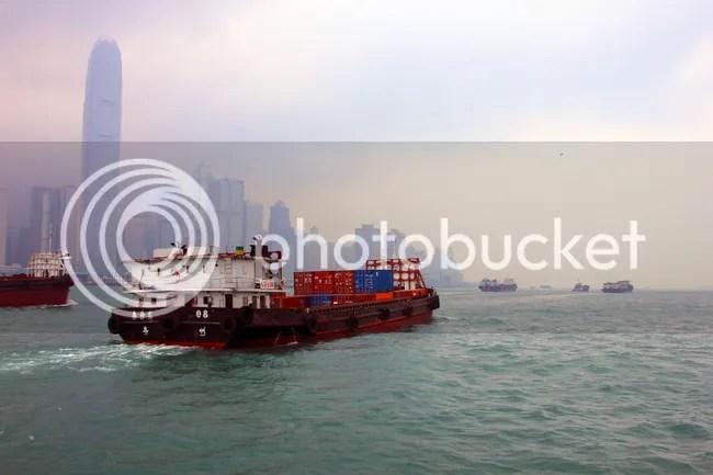 photo HKG162.jpg