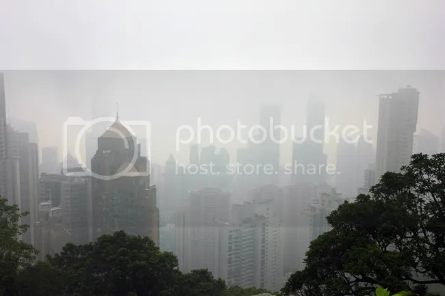 photo HKG172.jpg