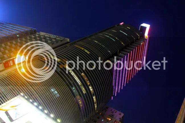 photo HKG183.jpg