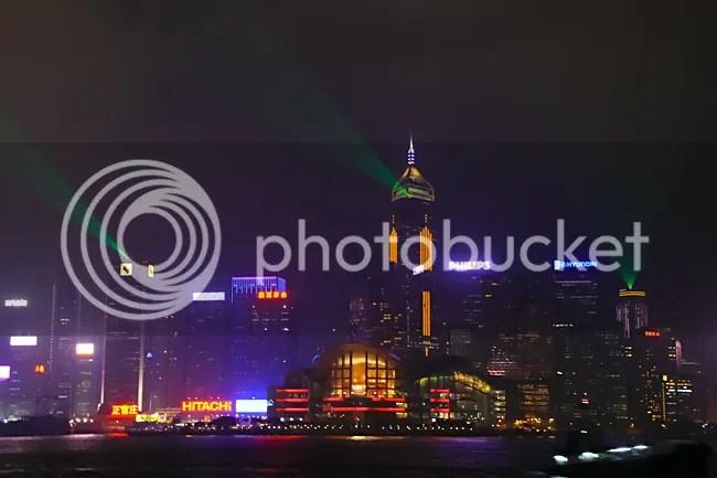 photo HKG186.jpg