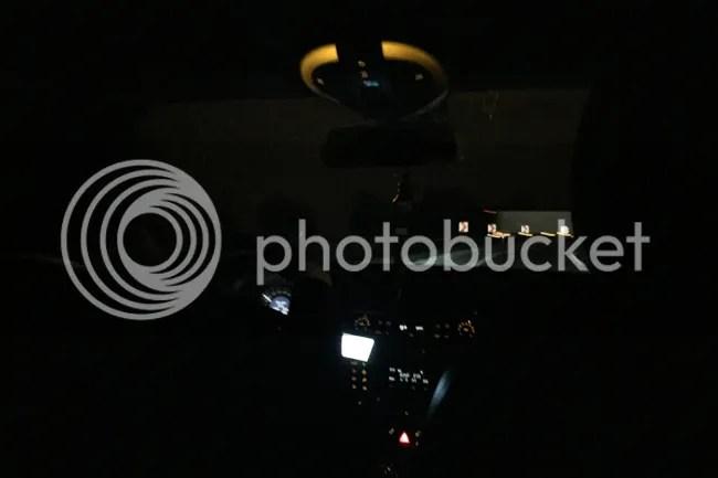 photo IMG_4612.jpg
