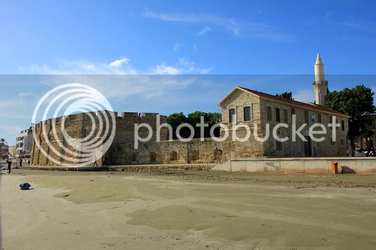 https://i0.wp.com/i181.photobucket.com/albums/x35/jwhite9185/Larnaca/file-109.jpg