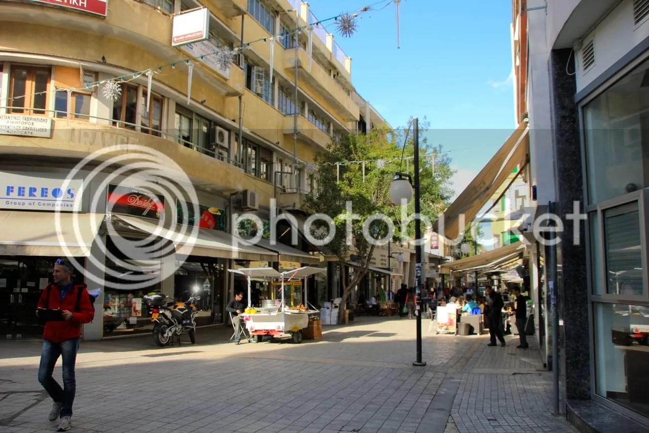 https://i0.wp.com/i181.photobucket.com/albums/x35/jwhite9185/Larnaca/file-113.jpg