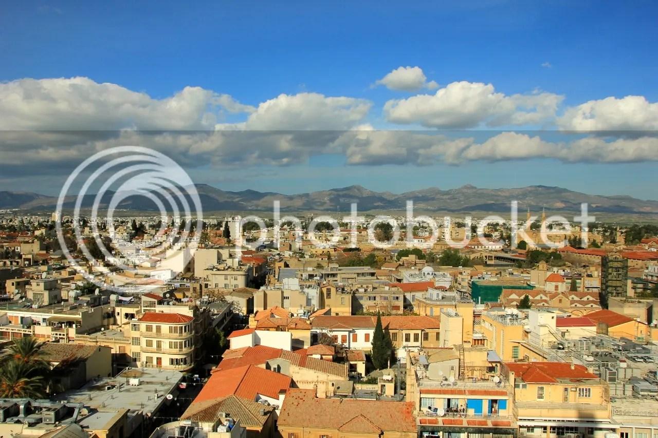 https://i0.wp.com/i181.photobucket.com/albums/x35/jwhite9185/Larnaca/file-115.jpg