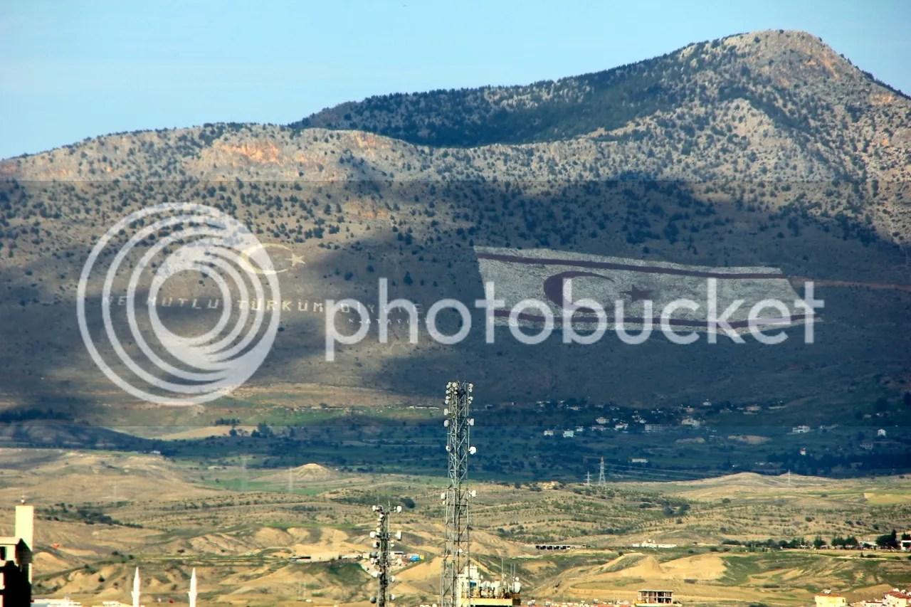 https://i0.wp.com/i181.photobucket.com/albums/x35/jwhite9185/Larnaca/file-116.jpg