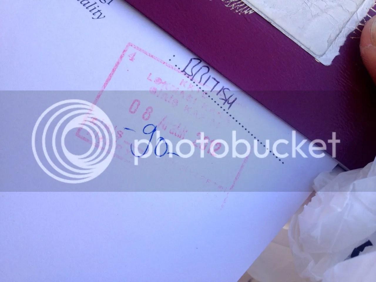 https://i0.wp.com/i181.photobucket.com/albums/x35/jwhite9185/Larnaca/file-126.jpg