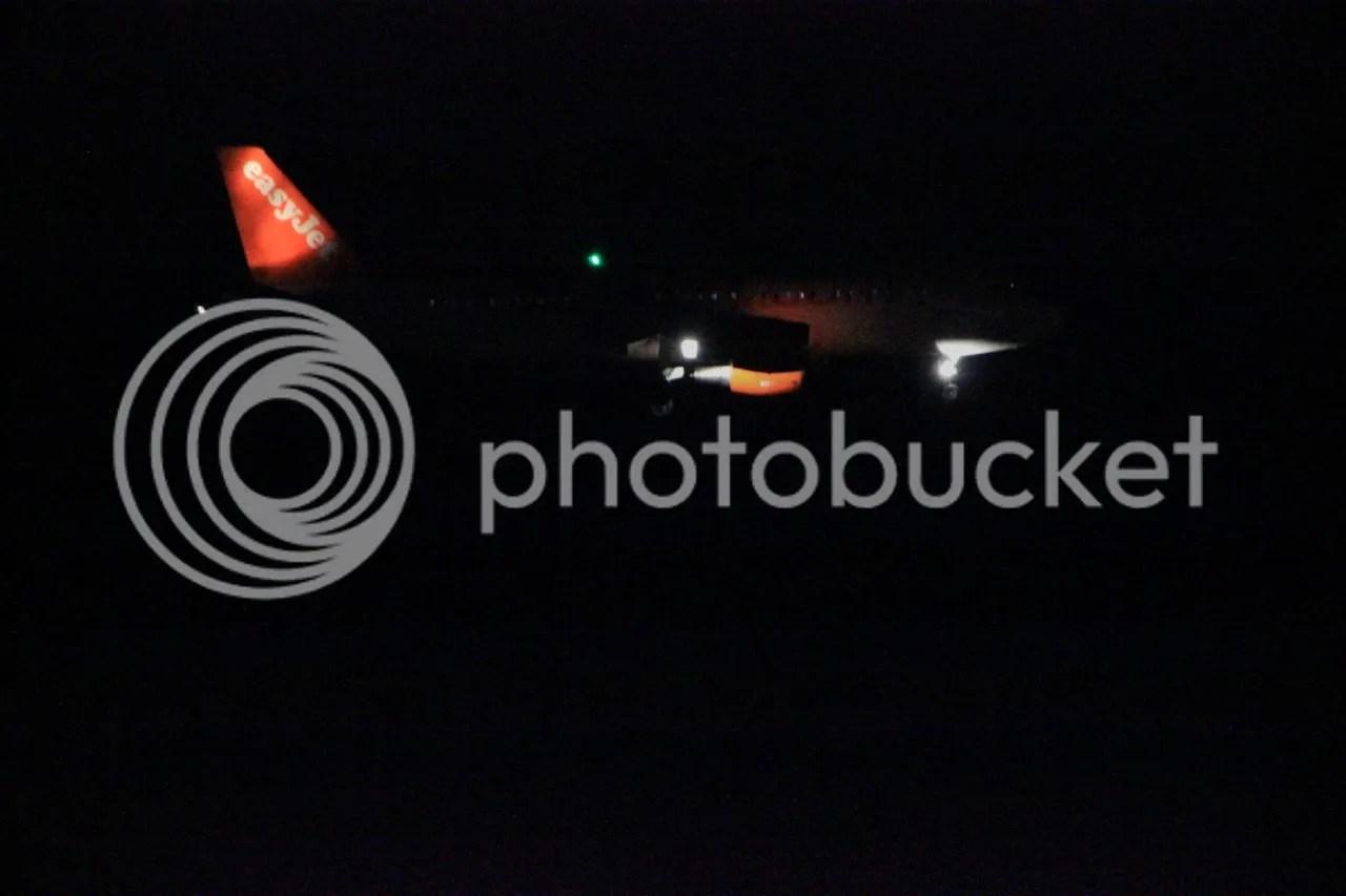 https://i0.wp.com/i181.photobucket.com/albums/x35/jwhite9185/Larnaca/file-147.jpg