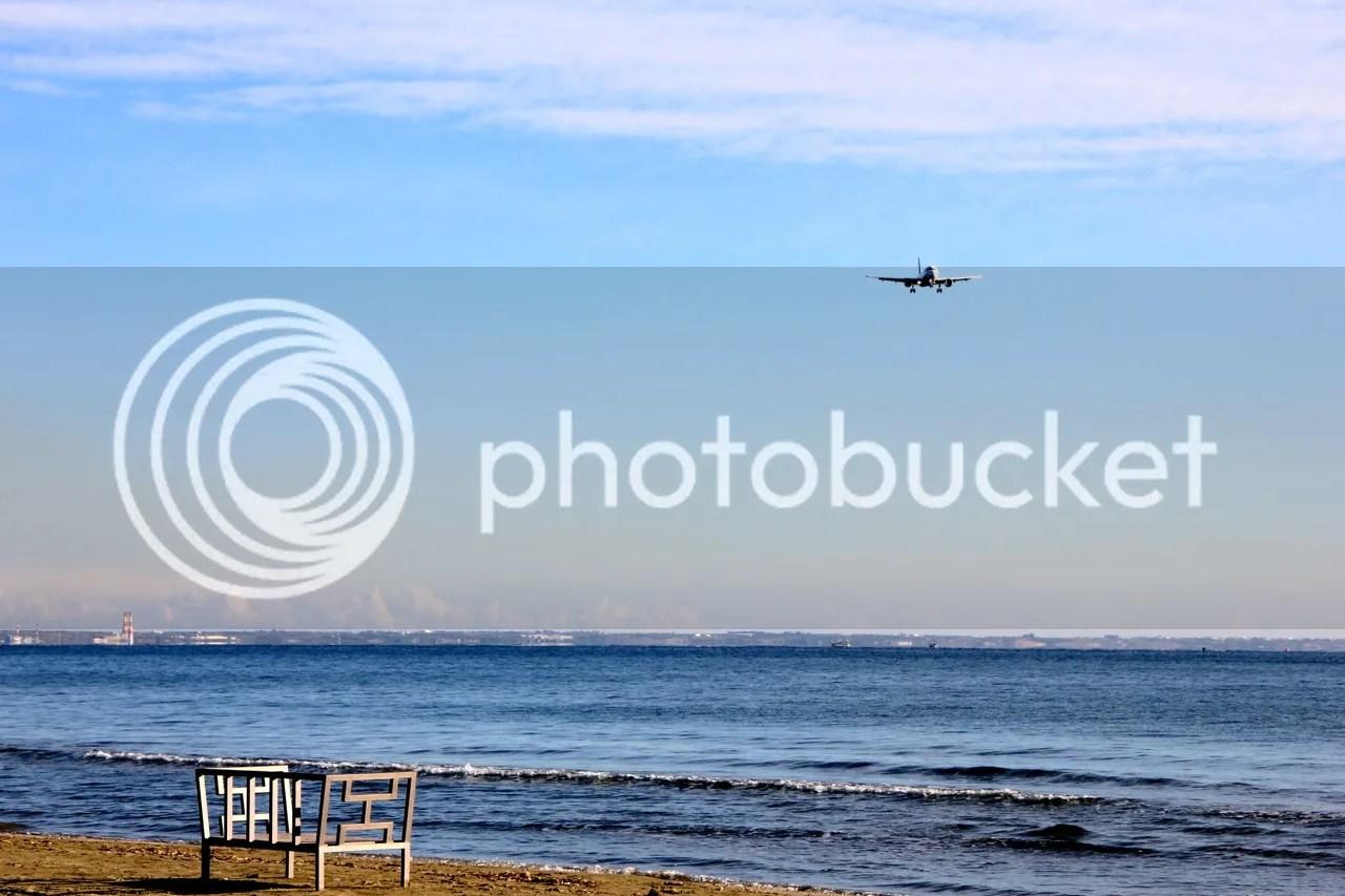 https://i0.wp.com/i181.photobucket.com/albums/x35/jwhite9185/Larnaca/file-151.jpg