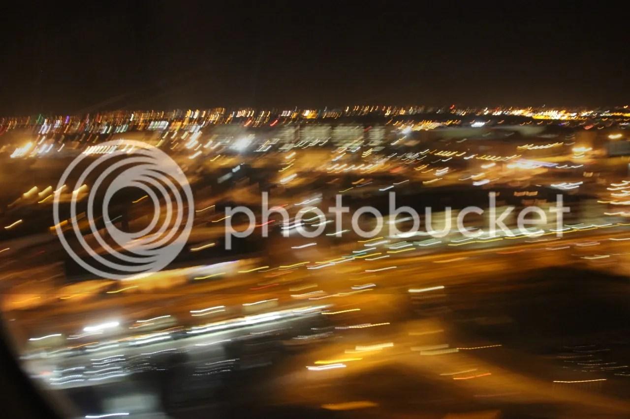 https://i0.wp.com/i181.photobucket.com/albums/x35/jwhite9185/Larnaca/file-2426.jpg
