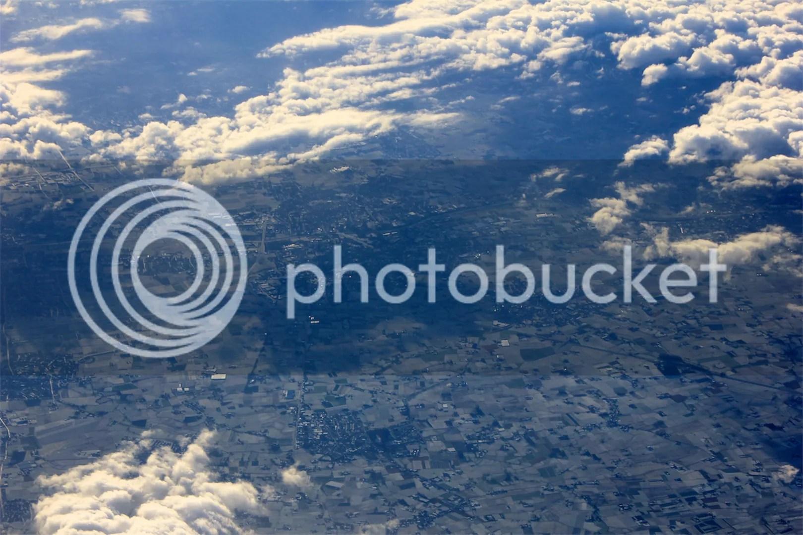 https://i0.wp.com/i181.photobucket.com/albums/x35/jwhite9185/Larnaca/file-47.jpg