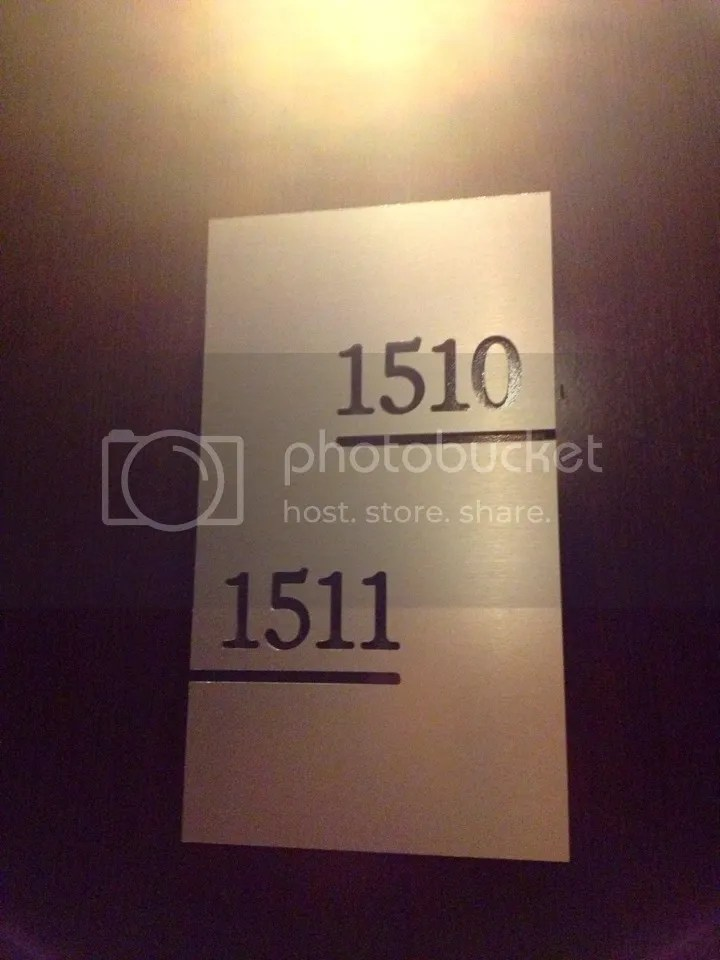 https://i0.wp.com/i181.photobucket.com/albums/x35/jwhite9185/Madrid/file-111.jpg